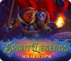 Spirit Legends: Solar Eclipse spel