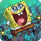 SpongeBob SquarePants Coral Climb spel
