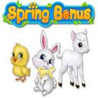 Spring Bonus spel
