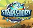 Star Story: The Horizon Escape spel