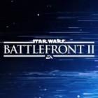 Star Wars: Battlefront II spel