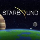 Starbound spel