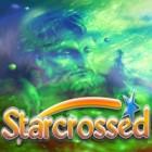 Starcrossed spel