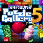 Super Collapse! Puzzle Gallery 5 spel