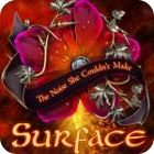 Surface: The Noise She Couldn't Make Collectors Edition spel