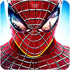 The Amazing Spider-Man Puzzles spel