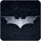 The Dark Knight Rises Puzzles spel