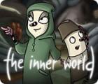 The Inner World spel