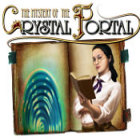 The Mystery of the Crystal Portal spel