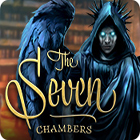 The Seven Chambers spel