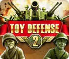 Toy Defense 2 spel
