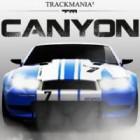 Trackmania 2: Canyon spel
