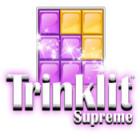 Trinklit Supreme spel