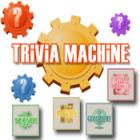 Trivia Machine spel