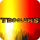 Troglums spel