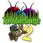 Tumblebugs 2 spel