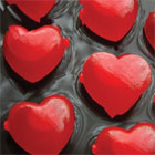 Valentine's Day: Search For Love spel