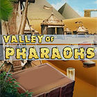 Valley Of Pharaohs spel