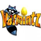 Varmintz Deluxe spel