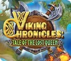 Viking Chronicles: Tale of the Lost Queen spel