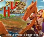 Viking Heroes Collector's Edition spel