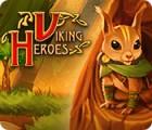 Viking Heroes spel