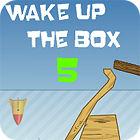 Wake Up The Box 5 spel