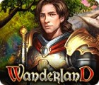 Wanderland spel