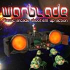 Warblade spel