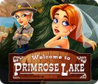 Welcome to Primrose Lake spel