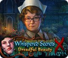 Whispered Secrets: Dreadful Beauty spel