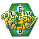 Wordary spel