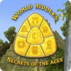 World Riddles: Secrets of the Ages spel