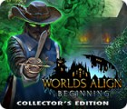 Worlds Align: Beginning Collector's Edition spel