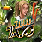 Zulu's Zoo spel