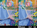 Gratis nedladdning Cinderella. See The Difference skärmdump 1