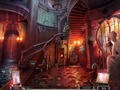 Gratis nedladdning Grim Tales: Bloody Mary Collector's Edition skärmdump 3